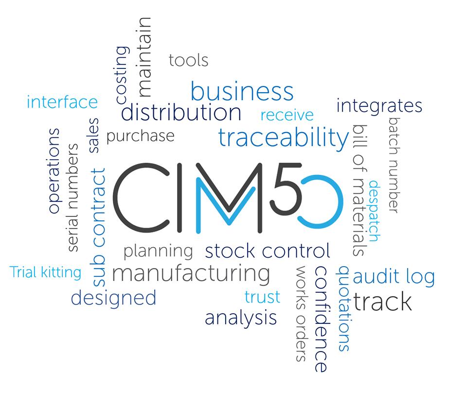 Cim50